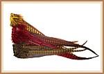 Pheasant sverð