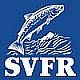 svfr_logo