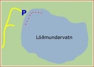 Löðmundarvatn