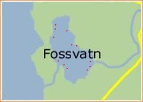 Fossvatn