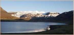 fos_hraunsfjordur_rokkur2015