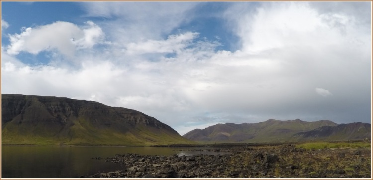fos_hraunsfjordur