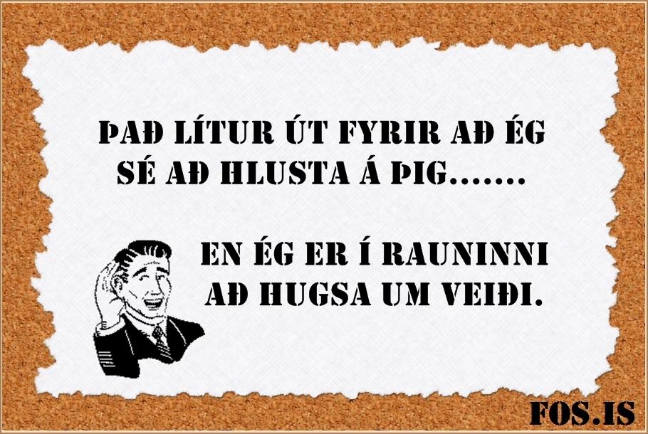 fos_tilv066