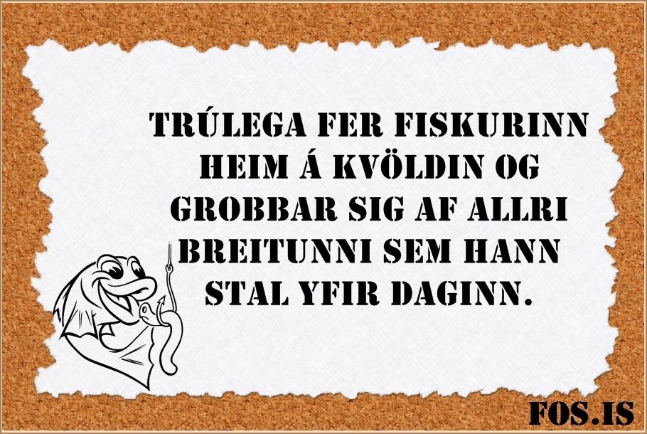 fos_tilv083