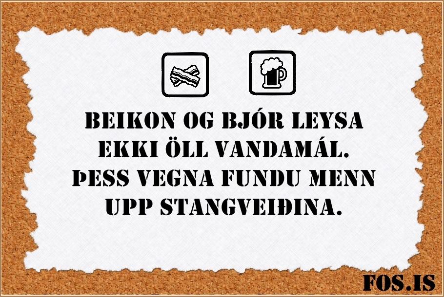 fos_tilv084