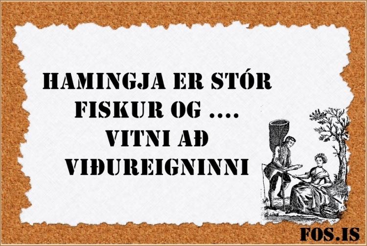 fos_tilv098