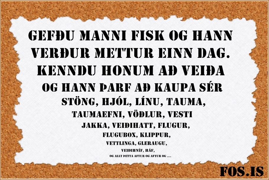 fos_tilv133