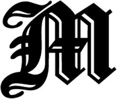 morgunbladiid