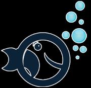 veidistadavefyr_logo