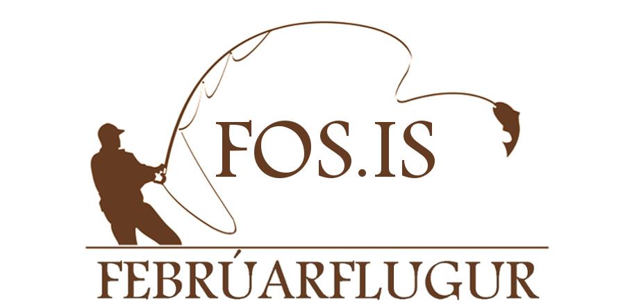 fos_februarflugur_logo