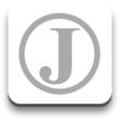 JOAKIM'Ss:698-4651