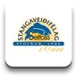 SVFSSelfossi
