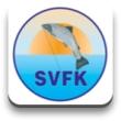SVFKKeflavík