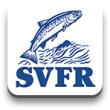SVFRReykjavík