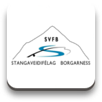 SVFB