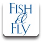 FISH & FLYVeiðifréttir