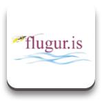 FLUGUR.ISVeiðifréttir