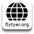 FLYTYERUppskriftir