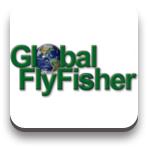 GLOBAL FLYFISHERUppskriftir