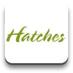HATCHESDon Bastian