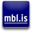 MBL.ISVeiðifréttir