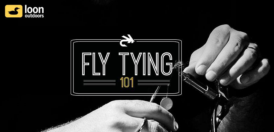 fos_loon_flytying101