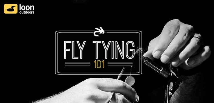 fos_loon_flytying101
